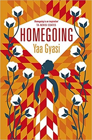 Homegoing (Hardcover)