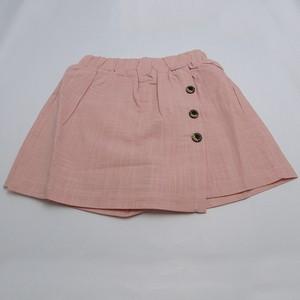 Girls Skirt