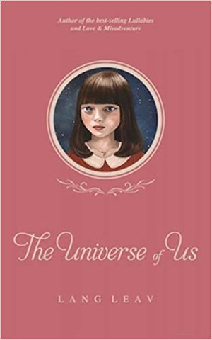 The Universe of Us