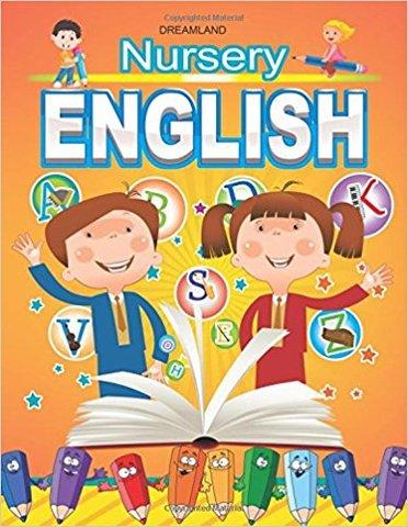 Nursery English