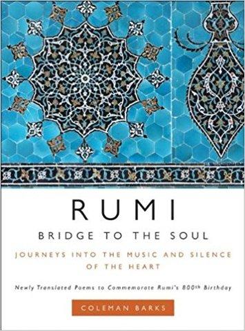 Bridge to the Soul (Hardcover)