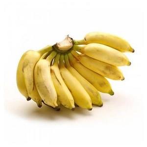 Banana (Bangla kola) - 1 dozon