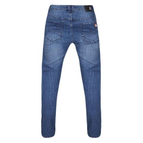 ARRAY Denim Spandex