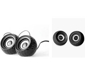 Havit HV-SK486 USB Mini Speaker