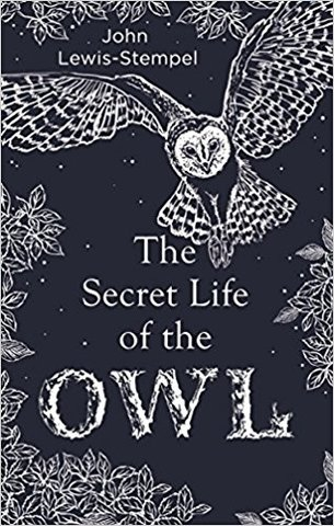 The Secret Life of the Owl (Hardcover)