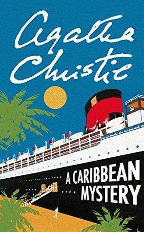 A Caribbean Mystery (Miss Marple)