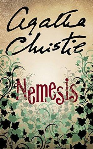 Nemesis (Miss Marple)