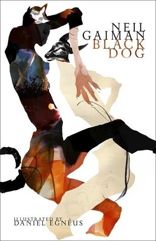 Black Dog (Hardcover)