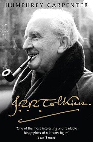 J. R. R. Tolkien: A Biography