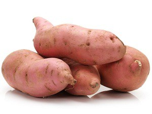 Sweet Potato (Misti Alu) - 500gm