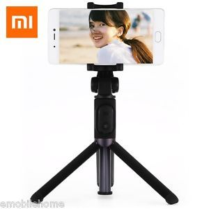 Xiaomi Mi Selfie Stick Tripod Wireless Bluetooth  Control