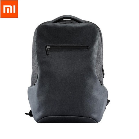 fff22d6c1ff8 Xiaomi Business Multifunctional Backpack ...