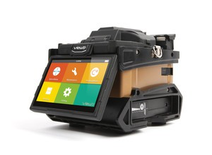 INNO View5 Fusion splicer