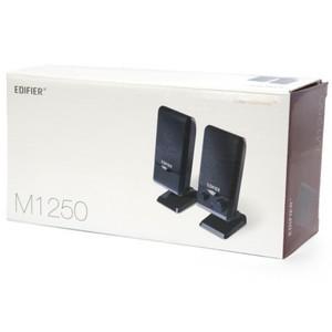 Edifier M1250