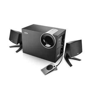 Edifier M1380 2.1 Multimedia Speaker