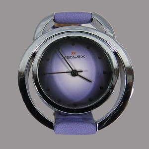 Ladies Xenlex Watch