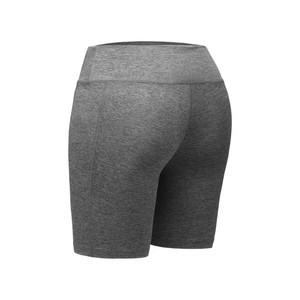 Lovebite Women's Compression Short Tights Base Layer Sports Leggings