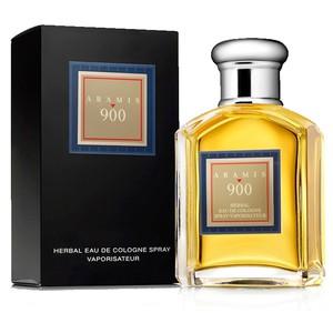 900-ARAMIS
