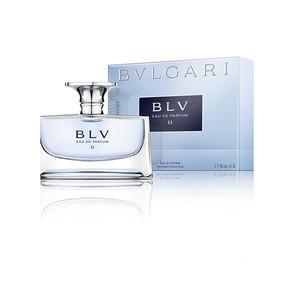 BLV II EDP-BVLGARI
