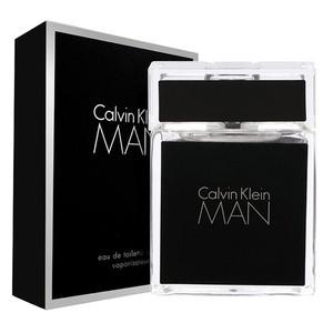 MAN-CALVIN KLEIN