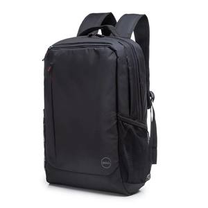DeLL 15.6inch Laptop Bag