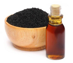 Black Seed Oil - 250ml