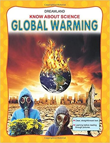 Global Warming (Know About Science)