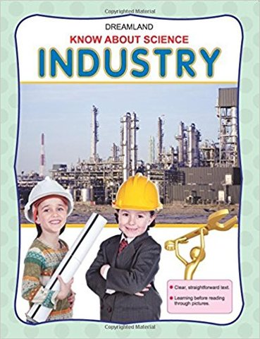 Industry (Know About Science)