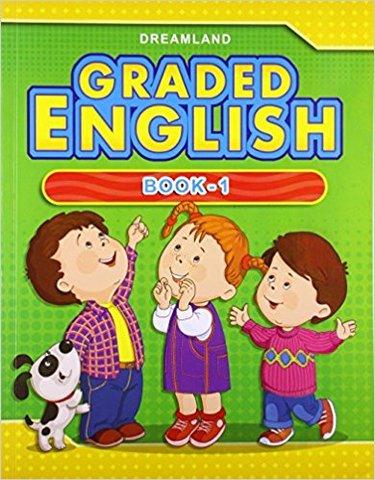 Graded English - Part 1