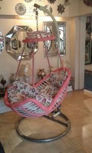 Swing/026/Pink