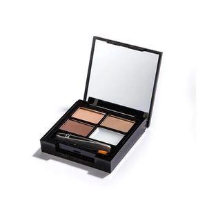 Makeup Revolution Brow Kit