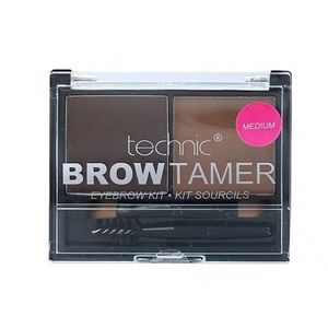 Technic Eyebrow Shaping Kit