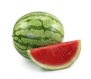 Watermelon - 1kg