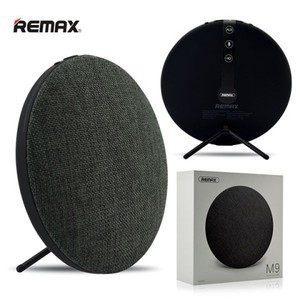 REMAX RB-M9 STEREO BLUETOOTH SPEAKER