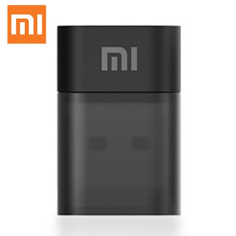 Mi portable WiFi Mini Router(USB)