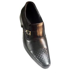 Formal Shoe For Men