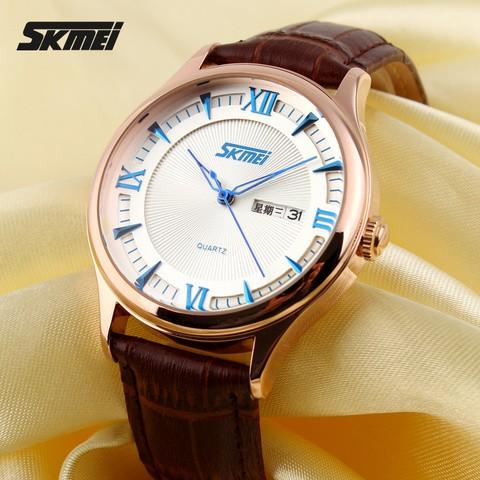 Skmei 9091
