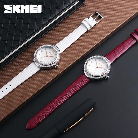 Skmei 9143
