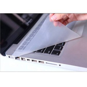 Laptop Keyboard Protector Silicon Film for any 14