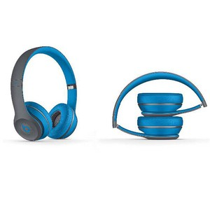 BEATS BY DR DRE Solo 2 Head phone (Copy)