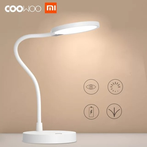 Xiaomi COOWOO LED Smart Table Lamp