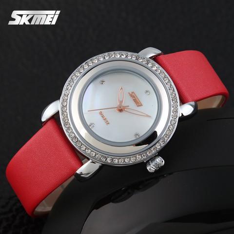 Skmei 9093