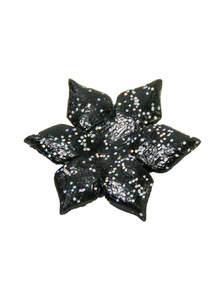 Starfish Hijab Pin
