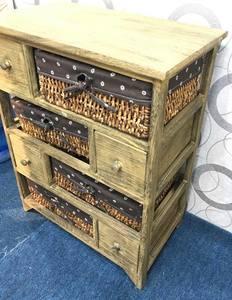 Mini Drawer Organiser/ 1443