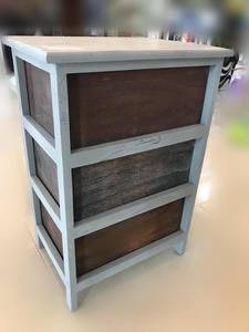 Mini Drawer Organiser/ 106