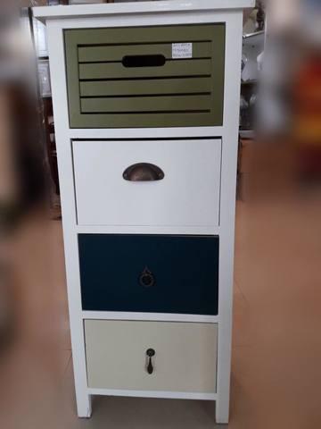 Mini Drawer Organiser/ 30980