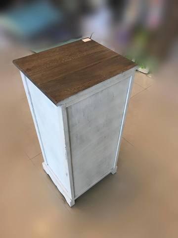 Mini Drawer Organiser/ 016