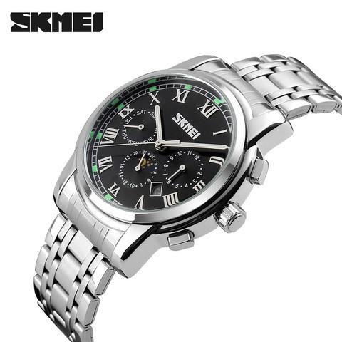 Skmei 9121