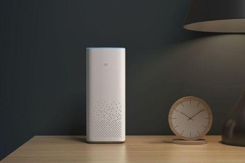 Xiaomi AI Speaker white