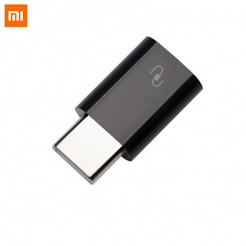 Xiaomi micro usb Type-C converter